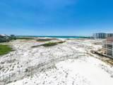 32 Gulf Breeze Court - Photo 15