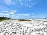 32 Gulf Breeze Court - Photo 16