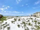 32 Gulf Breeze Court - Photo 17