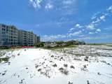 32 Gulf Breeze Court - Photo 18