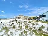 32 Gulf Breeze Court - Photo 19