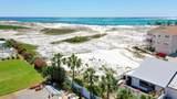 32 Gulf Breeze Court - Photo 20