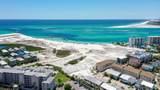 32 Gulf Breeze Court - Photo 21