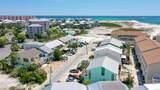 32 Gulf Breeze Court - Photo 22