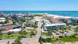 32 Gulf Breeze Court - Photo 23