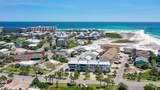 32 Gulf Breeze Court - Photo 24