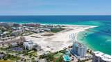 32 Gulf Breeze Court - Photo 25