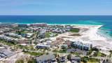 32 Gulf Breeze Court - Photo 26