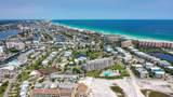 32 Gulf Breeze Court - Photo 27