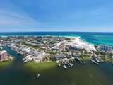 32 Gulf Breeze Court - Photo 29