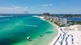 32 Gulf Breeze Court - Photo 30
