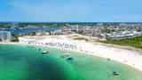32 Gulf Breeze Court - Photo 31