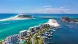 32 Gulf Breeze Court - Photo 33