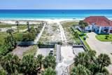 32 Gulf Breeze Court - Photo 34