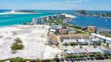 32 Gulf Breeze Court - Photo 4