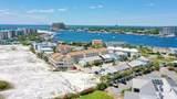 32 Gulf Breeze Court - Photo 5
