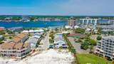32 Gulf Breeze Court - Photo 6
