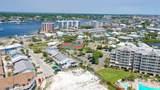 32 Gulf Breeze Court - Photo 7
