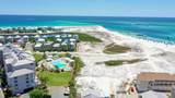 32 Gulf Breeze Court - Photo 9