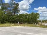 Lot 8 Double Eagle Court - Photo 2