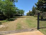 671 Driftwood Point Road - Photo 50
