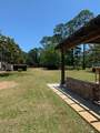 671 Driftwood Point Road - Photo 51