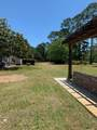 671 Driftwood Point Road - Photo 52