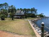 671 Driftwood Point Road - Photo 53