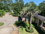 671 Driftwood Point Road - Photo 55
