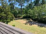 671 Driftwood Point Road - Photo 56