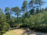 671 Driftwood Point Road - Photo 57