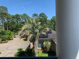 671 Driftwood Point Road - Photo 58