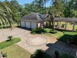 671 Driftwood Point Road - Photo 60