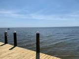 671 Driftwood Point Road - Photo 67
