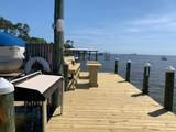 671 Driftwood Point Road - Photo 68
