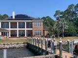671 Driftwood Point Road - Photo 70