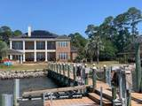 671 Driftwood Point Road - Photo 71