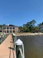 671 Driftwood Point Road - Photo 72