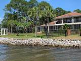 671 Driftwood Point Road - Photo 74