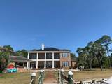 671 Driftwood Point Road - Photo 75
