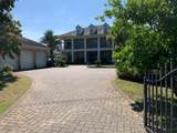 671 Driftwood Point Road - Photo 77