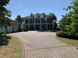 671 Driftwood Point Road - Photo 78