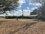 1668 Cobb Road - Photo 2