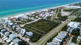 Lot 7 Paradise By The Sea Court - Photo 2
