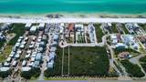 Lot 7 Paradise By The Sea Court - Photo 9