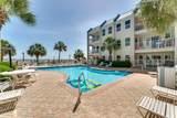300 Gulf Shore Drive - Photo 29