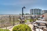 300 Gulf Shore Drive - Photo 31