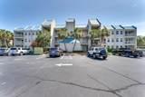 300 Gulf Shore Drive - Photo 33
