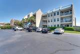 300 Gulf Shore Drive - Photo 34