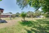 8716 Rio Vista Drive - Photo 28